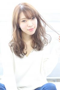 valentineおススメ!!!初夏のスッキリ炭酸スパ☆