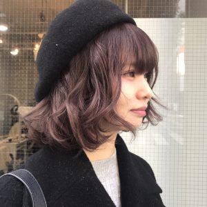 イルミナカラー☆トワイライト