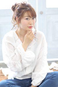 夏の贅沢プラン♪星田香指名予約限定プラン更新しました!