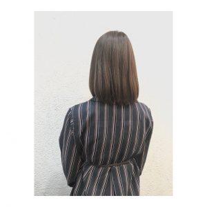 透け感☆☆☆