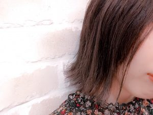 ぷちイメチェン☆+゜