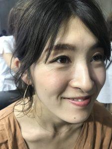 アジアビューティーエキスポ~Ⅱ