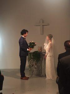 kamei♢Happy wedding!!!