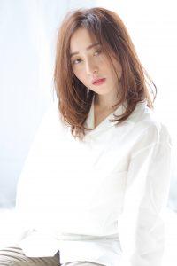 当日予約◎#N.#限定クーポン#おまかせ#秋カラー