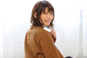 エヌドット × シアバター☆+゜