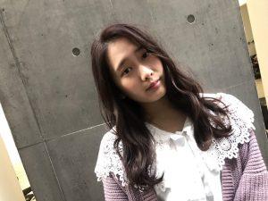 舞台 × 伊賀の花嫁☆+゜