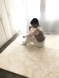 春のオススメスタイル☆+゜