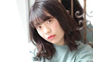 NEWピアス☆+゜