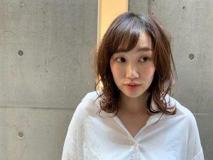 N.でツヤ髪セット☆+゜