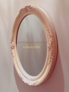 Nakai◇今週末~今月末のお知らせ*◇