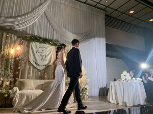 Happy Wedding(*^^)v