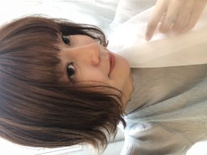 Nakai◇6月について*◇