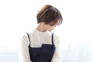 ブリーチ * ダブルカラー☆+゜