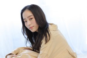 ハンサムショート☆+゜
