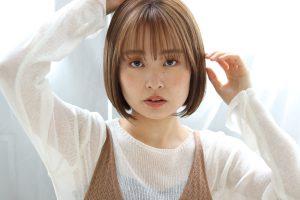 冬のハイカラー☆+゜