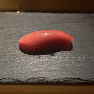 《お寿司》