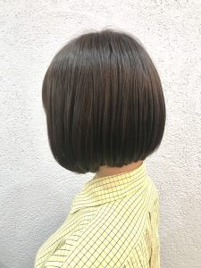 年末に向けて髪をキレイにしませんか?☆+゜
